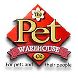 The Petwarehouse