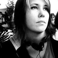Анастасия Кищенко