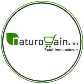 NaturoGain