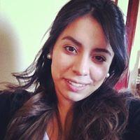 Fernanda Loreto