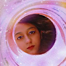 Priya Salathia