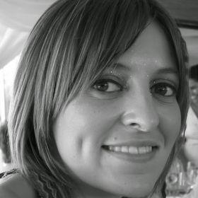 LILIANA AZEVEDO