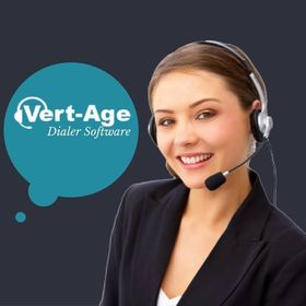 auto dialer software  predictive dialer software customize crm software solution cloud based call center solution outbound call center software solution  inbound call center software