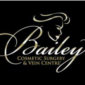 Bailey Cosmetic Surgery & Vein Centre'