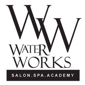 Water Works Salon & Spa