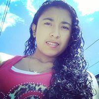 Jessica Loaiza