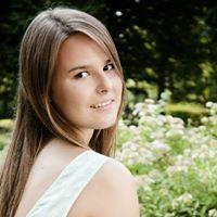 Weronika Matuszak