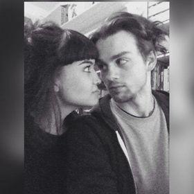 Dating Μαργαρίτα folge 17 ραντεβού στα σκοτεινά ζευγάρια της Αυστραλίας ακόμα μαζί