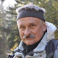 Zbigniew Rusek