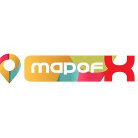 MapofX
