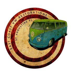 East Coast Vw >> East Coast Vw Restorations Eastcoastvwbus On Pinterest