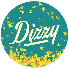 Dizzy .