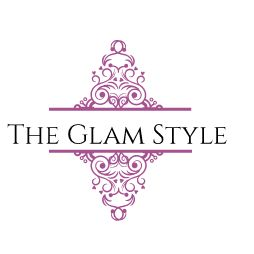 the glam style
