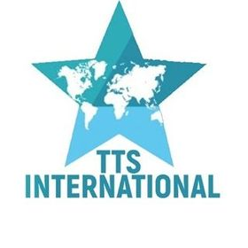 TTS STAR