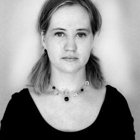 Lizé Labuschagné