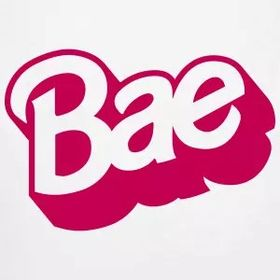 I Bae U