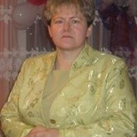 Jolanta Krupczak Wika