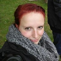 Janine Brix