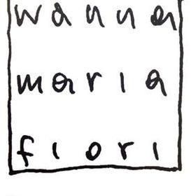 wannamariafiori wanna maria fiori