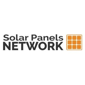 Solar Panels Network USA (solarpanelsusa) on Pinterest