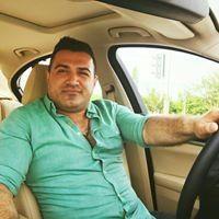 Mehmet Esmeray