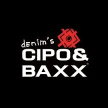 Cipo&Baxx Jeans