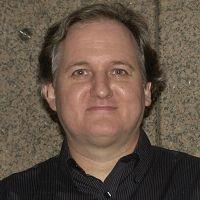 Andrew Burgon