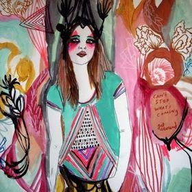 Alice Edmunds
