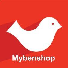 Mybenshop