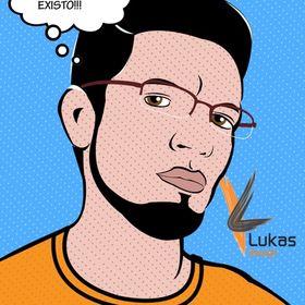 Lucas Major