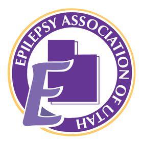 Epilepsy Utah