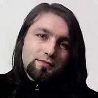 Piotr Szekalski