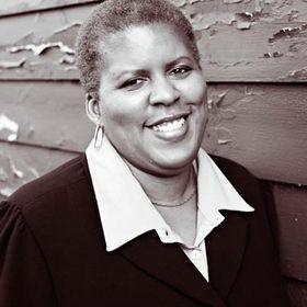 Deborah A Bailey Writer & Creative Entrepreneur
