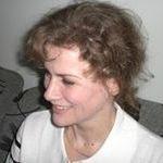 Maria Marelin
