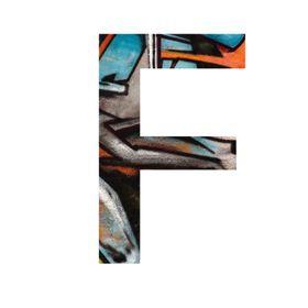 Finley Fyfe