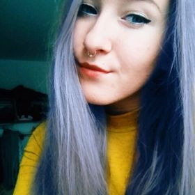 Anna Horn