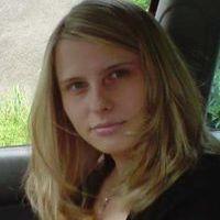 Sylwia Lyska