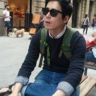 Myoung Hoon Lee