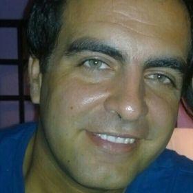 Manolo Lopez