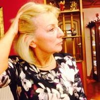 Magda Protopsalti-Mouzaki