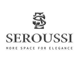 Seroussi Brand