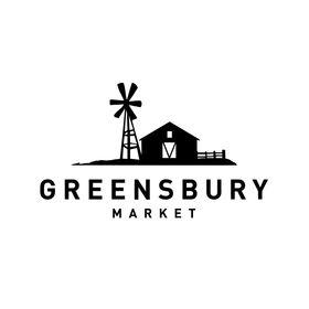 Greensbury Market