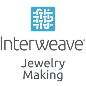 Interweave Jewelry Making