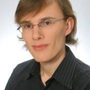 Kamil Powałowski
