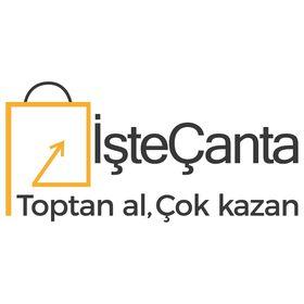 Bezçanta istecanta.com