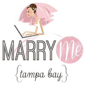 Marry Me Tampa Bay Weddings