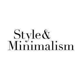Style&Minimalism | Fashion, Beauty, Travel & Lifestyle blog