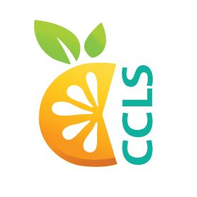 Citrus County Libraries