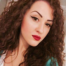 Ioana Naghel