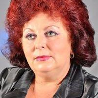 Petronela Moraru